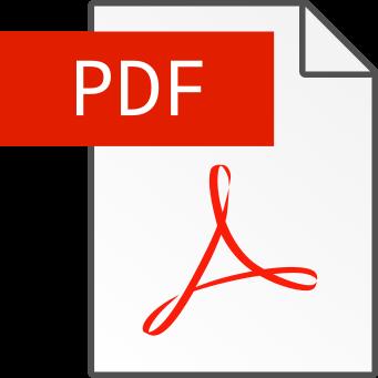 journal echourouk daujourdhui pdf algerieinfo